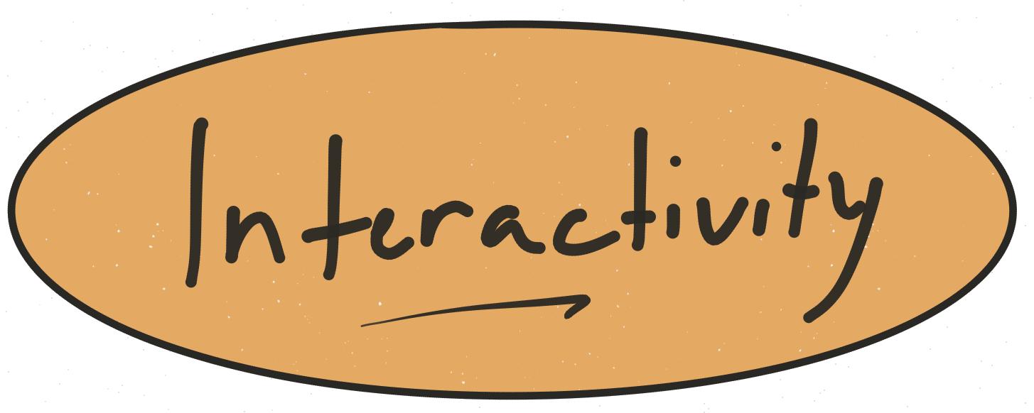 interactivity2