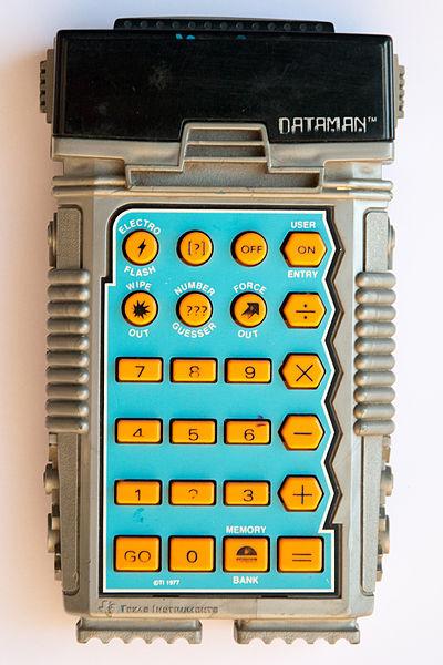 Texas_Instruments-Dataman-1977